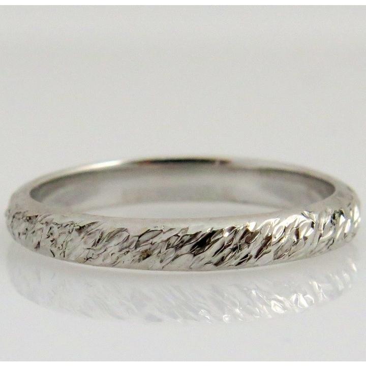 טבעת טקסטורה פסים אלכסונים