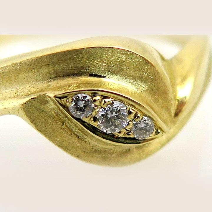 טבעת אירוסין גלית