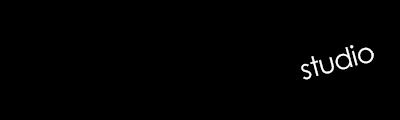 ענבר סטודיו